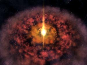 Disco protoplanetario.png