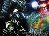 Fiction:Second Borealis Galactic War/Prologue
