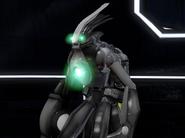 Серафим-XS (Ранняя Модель)