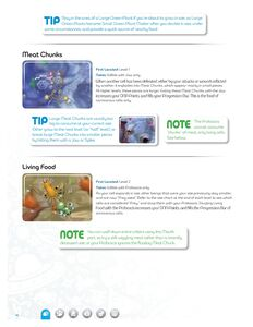 Spore Prima Official Game Guide 15