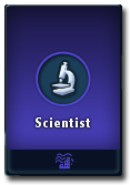 Scientist card.png