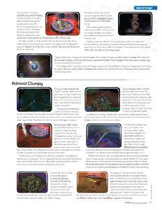 Spore Prima Official Game Guide 195