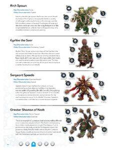 Spore Prima Official Game Guide 96