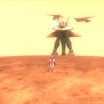 Spore 2015-03-09 18-38-47.png