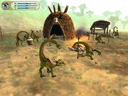 Screenshot tribal-stage GDC-demo.jpg