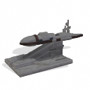 Eendragt (Acclamator-class)02