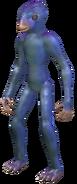 TheianAlpha001