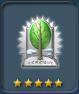 Herói Ecológico