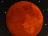 Planet:B1 (Nivenia System)