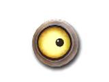 Spore: Creepy & Cute Parts Pack/Глаза