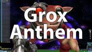Spore - Grox Anthem
