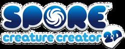 CC2D Logo.png