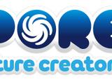 Spore Creatures Creator 2D