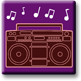 Ghetto Blaster.png