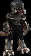 Imperial Naval Trooper