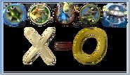 X-O-Spore-logo