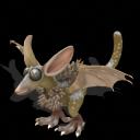 Нетопырух (существо).png