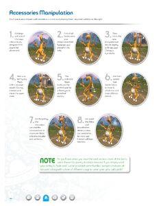 Spore Prima Official Game Guide 90