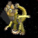Makaroonihirviö (12)