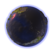 NexPlanet
