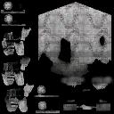 Вилколап Обыкновенный Грокс diffuse.rw4