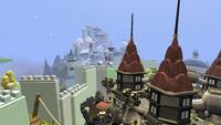 Javan Prime City 02
