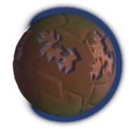 Spore EP1 Data package-0000000060