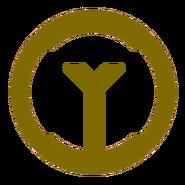 DracoSymbol