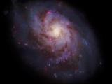 Fiction:Eupherion Galaxy
