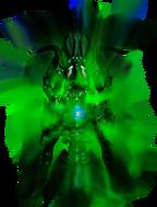 Khivoranix
