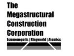 MegastructuralConstructionCorporation.png