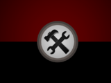 Fiction:Technocratic Republic of the Grox