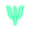 Psionic Symbol.png