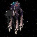 Skystriker Image