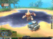 Демо Этап Цивилизаця скриншот