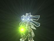 Dinoman82UltimateStyle