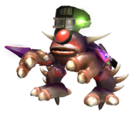 Errrbot1