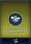 Karta Dyplomaty