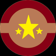 JE Flag
