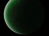 Planet:Groodrub