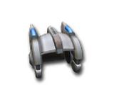 Маскировочный шлем