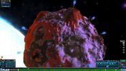 Kuumakiviplaneetta
