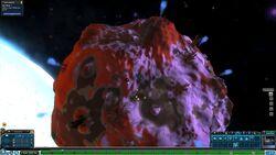Kuumakiviplaneetta.jpg
