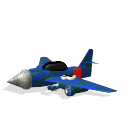 NAF ME 262
