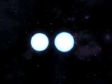 Galaktische Objekte