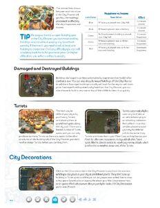 Spore Prima Official Game Guide 160