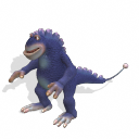 Томнозавр.png