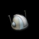 Шлемофон-0.png