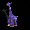 Жирафопард сущ.png