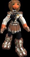 Captain Lothíriel Avery2